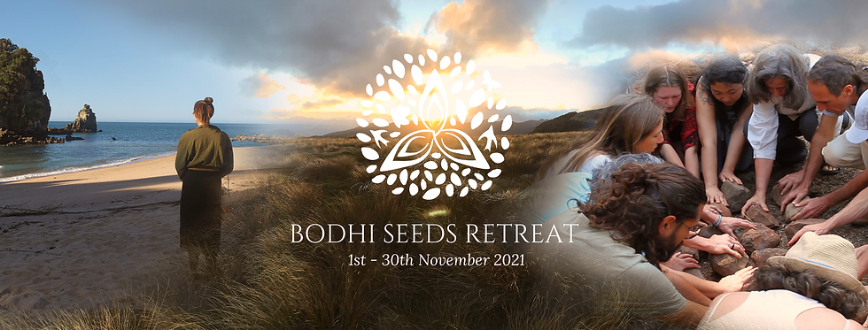 Banner 1st - 30th November 2021.png