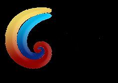 ROPF Logo 2016.png