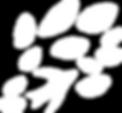 slpash-logo.png
