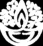 Simbolo-Cores-Negativo.png