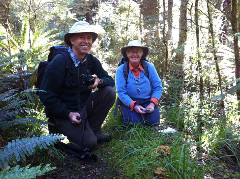 Tarchin and Mary at Whinray_0912.jpg
