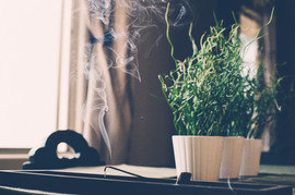 incense-smoke-2763.jpg