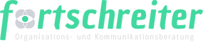 FS_Logo-v3_neutral.png