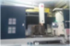 油機CNC立式車床3.5米.png