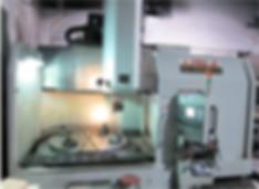 油機CNC立式車洗複合機1.6米.png