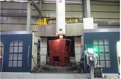 油機CNC立式車洗複合機2.5米.png