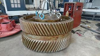 15噸大型齒輪 (1).jpg