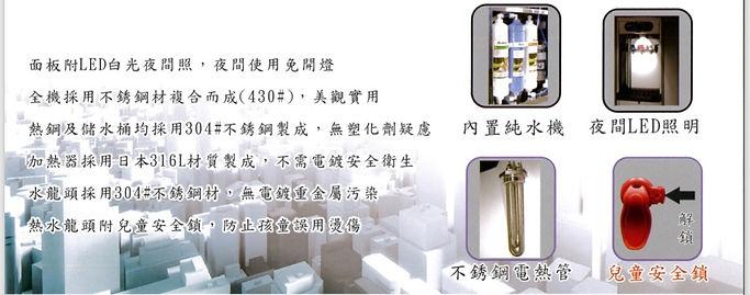 9F882974-6CFA-4B98-A55D-E5C8FE35E441.jpg