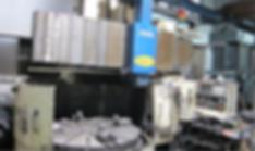 日本東芝CNC立式車床1.5米.png