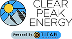 CPE powered by titan logo.png
