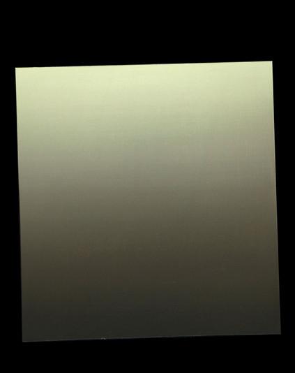 Noslun vi, oil on board, 40 x 50 cm, 2021