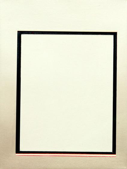 Noslun viii, oil on canvas, 30 x 40 cm, 2021