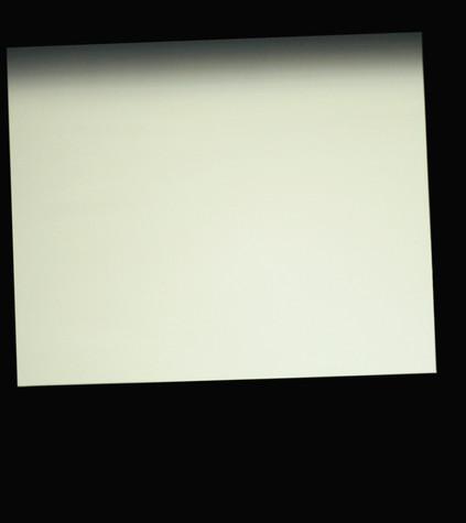 Noslun v, oil on canvas, 56.5 x 63 cm, 2021