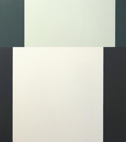 Mantol, oil on canvas, 101.5 x 112.7 cm, 2021