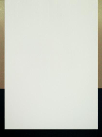 Noslun x, oil on canvas, 45 x 60 cm, 2021