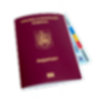 romania passport.png