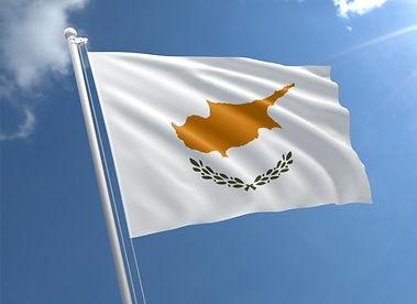 cyprus-flag-std.jpg