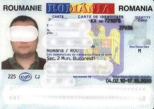 romaniandriverlic.jpg