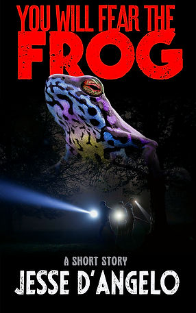 TheFrog-cover.jpg