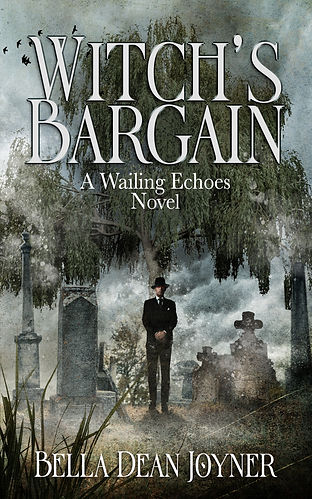 Witch's Bargain eBook copy.jpg