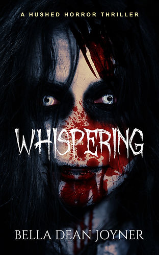 Hushed Horror Book 2.jpg
