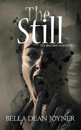 The-Still-Amazon Cover Art.jpg