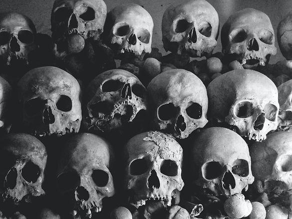 pile-of-human-skulls-2747893.jpg