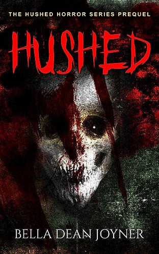Hushed-Generic.jpg