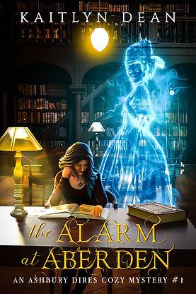 The Alarm at Aberden.jpg