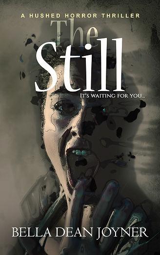 Hushed Horror Book 1.jpg