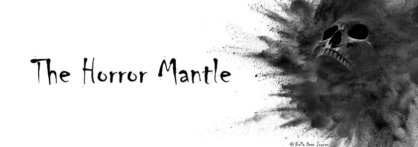 Banner for Blog and Facebook Page.jpg