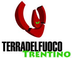 LOGO Terra del Fuoco Trentino copia.jpg