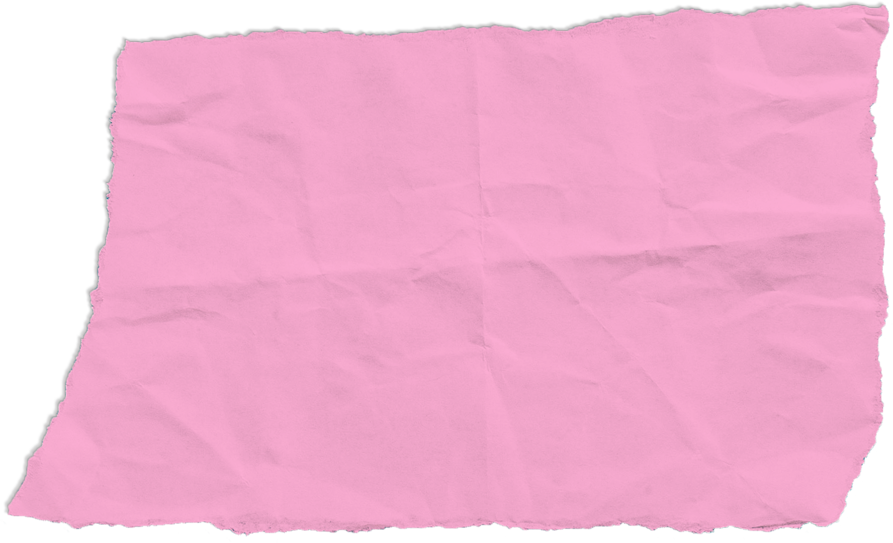 pinkpaper.png