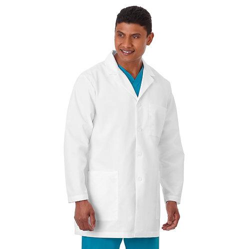 Rutgers School of Dental Medicine Student Lab Coat