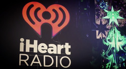 iHeart Radio Jingle Ball