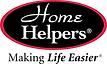 homehelpers.png