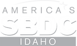 Idaho SBDC -reverse with band (2).png