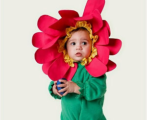 Toddler%2520Flower%2520Costume_edited_edited.jpg