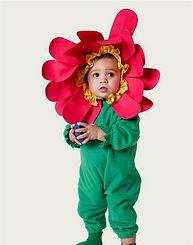 Toddler%2520Flower%2520Costume_edited_edited.jpg