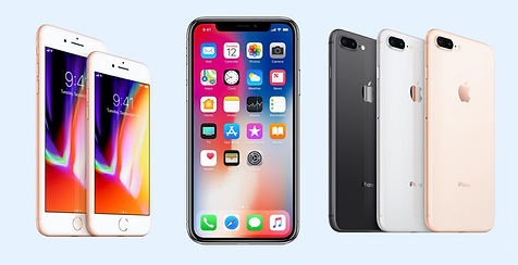 iphone-x-iphone-8-compared_edited.jpg
