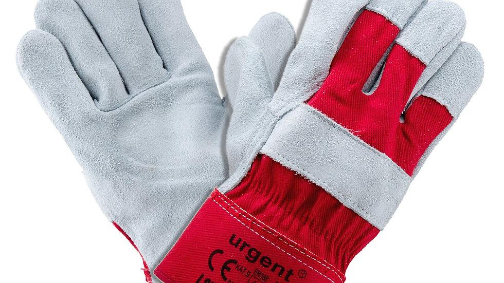 Rękawice ochronne wzmacniane Urgent