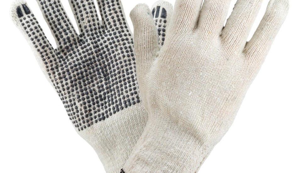 Rękawice robocze nakrapiane Urgent