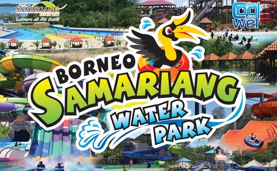 samariang-water-park-01jpg