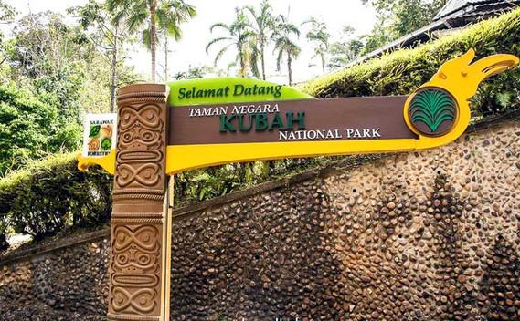 kubah-national-park-11jpg