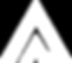 Altez Melboure Building Inspectio Watermark Logo