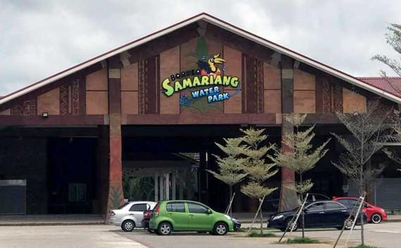 samariang-water-park-05jpg