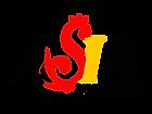 Association of Sarawak Inbound Agencies