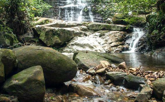 kubah-national-park-03jpg