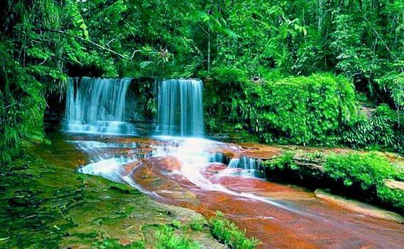 kubah-national-park-04jpg