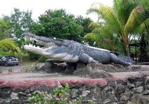 jong-crocodile-farm-03jpg